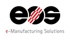 eos | e-Manufacturing Solutions