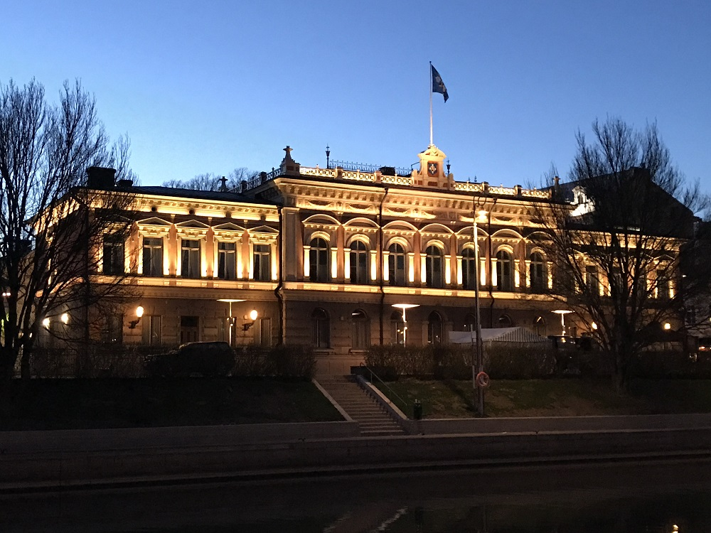 Turku-Finland-Dream-first-meeting