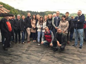 DREAM-project-consortium-at-2nd-technical-meeting-brasov