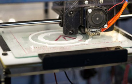 3d-printer-DREAM-eu-funded-project
