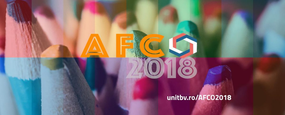 DREAM project will be at afco 2018